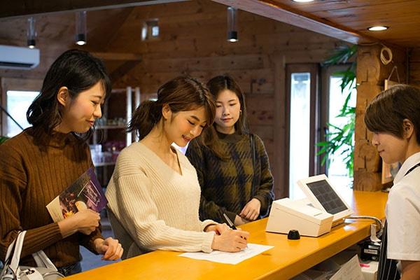 ホテル・旅館ユーザーの新規客獲得策