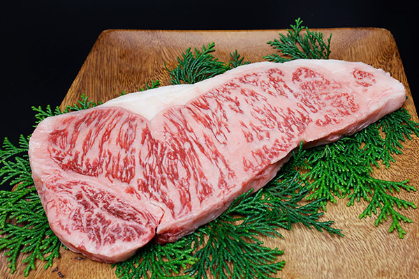 大分の誇る豊後牛/豊後どり/県産野菜を味わう至福のBBQ